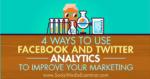 aa-facebook-twitter-analytics-600