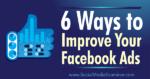 ac-improve-facebook-ads-600