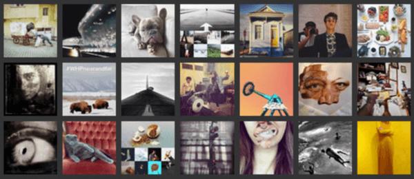 instagram feed plugin