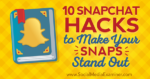 ap-snapchat-hacks-600