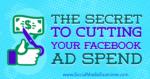 cm-facebook-ad-spend-600