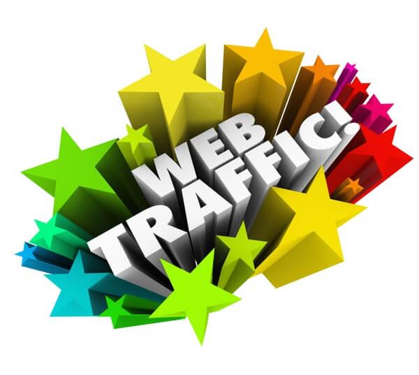 web traffic image shutterstock 176412428