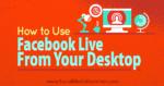 fo-desktop-facebook-live-600