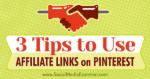 ka-pinterest-affiliate-links-600