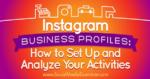 kh-instagram-business-profiles-600