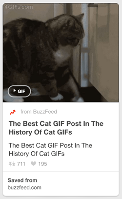 pinterest gif pin example