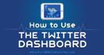 kh-twitter-dashboard-600