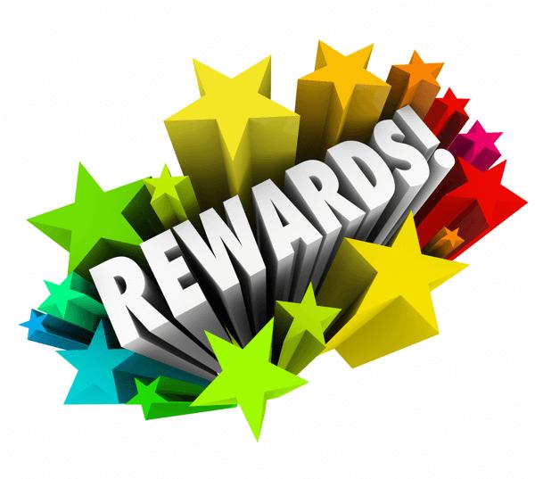 5 Ways to Improve Customer Loyalty With Social Media ...