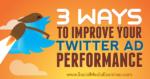 mg-improve-twitter-ad-600
