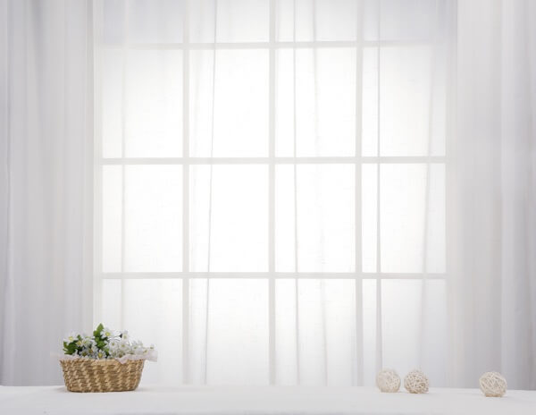 curtain image shutterstock 377412487
