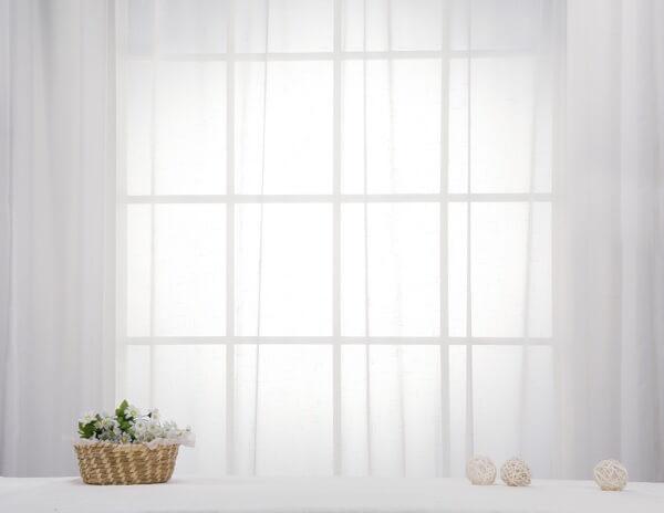 curtain image shutterstock 377412487