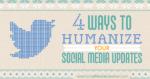 ms-humanize-updates-600