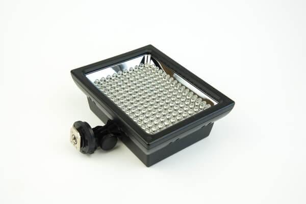 led light shutterstock 400941079