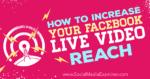 ms-live-video-reach-600