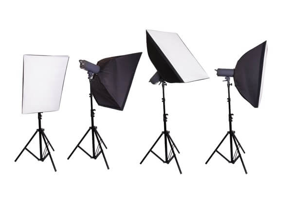 soft box shutterstock 113356687
