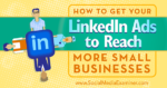 aw-linkedin-small-businesses-600