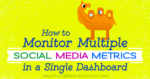 bo-social-metrics-dashboard-600