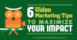 jk-video-marketing-600