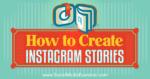 kh-instagram-stories-600