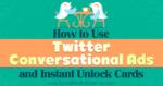 kh-twitter-conversational-ads-cards-600