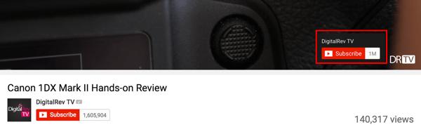 youtube watermark example