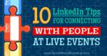 vvr-linkedin-live-connecting-600