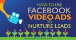 ae-facebook-video-nurture-leads-600