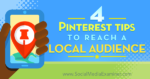 ag-reach-local-pinterest-600