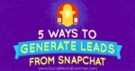 ap-generate-snapchat-leads-600