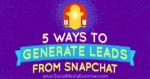 ap-generate-snapchat-leads-600