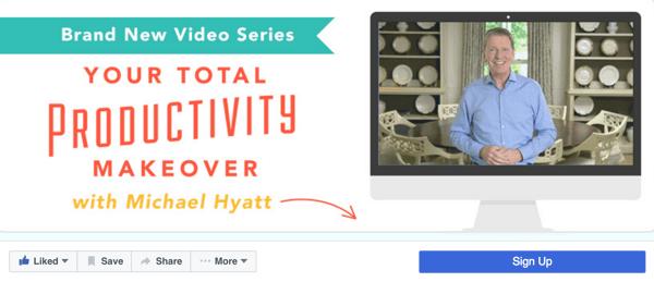 michael hyatt facebook cover photo