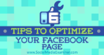 bs-optimize-facebook-page-600