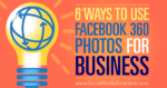 ck-business-facebook-360-photo-600