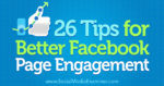 dc-better-facebook-page-engagement-600