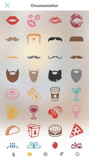 picmonkey stickers