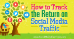 il-track-social-media-return-600