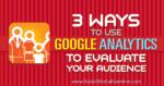 jjs-google-analytics-audience-evaluate-600