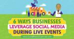 kj-business-live-events-600