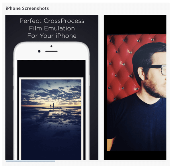 20 Instagram Apps to Enhance Your Photos and Videos : Social