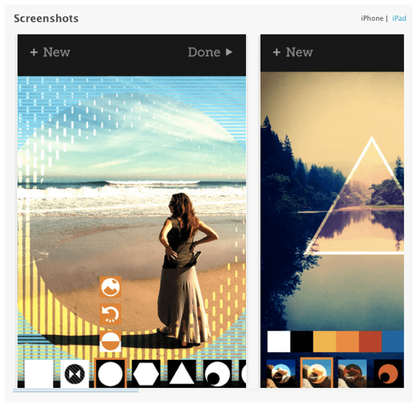 20 Instagram Apps to Enhance Your Photos and Videos : Social Media