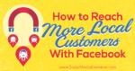 ag-facebook-local-customer-reach-600