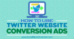 ag-twitter-website-conversion-ads-600