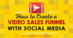 ba-video-sales-funnel-600