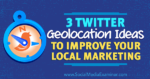 cl-twitter-geolocation-local-marketing-600