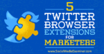 ct-twitter-browser-extensions-600
