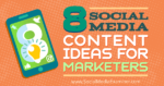 df-social-content-ideas-600