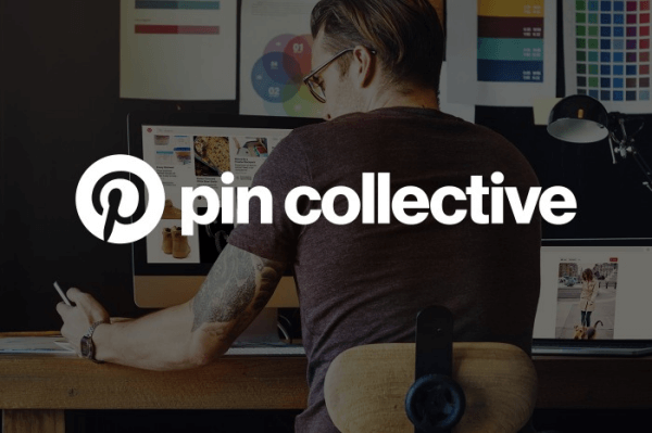 pinterest collective