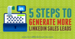 jb-linkedin-sales-leads-600