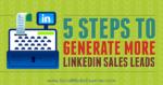jb-linkedin-sales-leads-600
