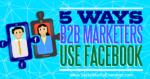jsb-facebook-b2b-marketing-600